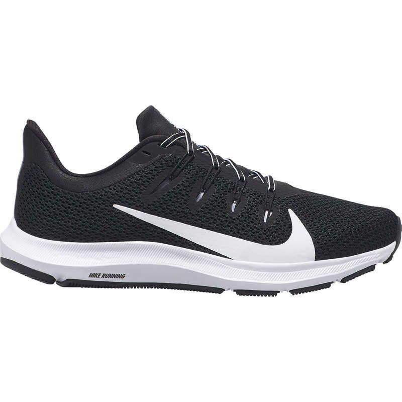 Buty Do Biegania Quest Damskie Sneakers Sneakers Nike Air Max Sneakers