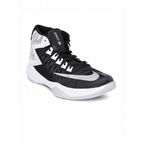 Footwear · xclusiveoffer Nike's ...