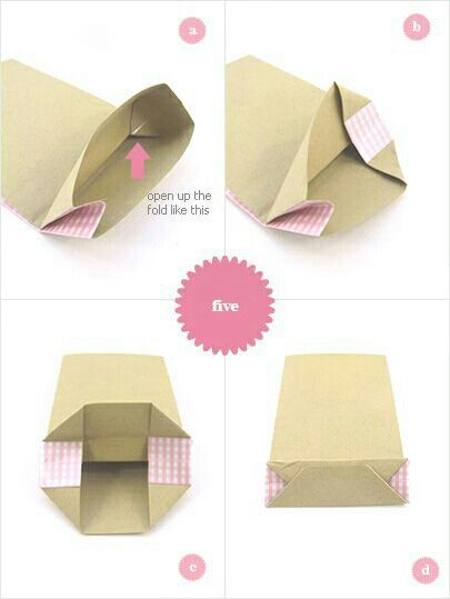 Diy favor bag a pinterest favor bags manualidades and gift diy party bags party diy easy crafts diy ideas diy crafts do it yourself diy craft craft ideas diy gift wrap do it diy ideas craft ideas yourself images solutioingenieria Images