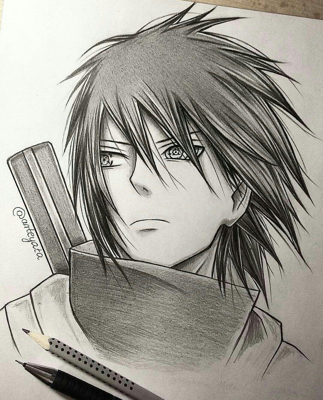 527 Best Uchiha Sasuke Images Sasuke Sasuke Uchiha Naruto Sasuke