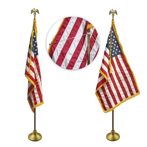 Flag Spreader   Parts & Accessories   Flag, Display, Logos
