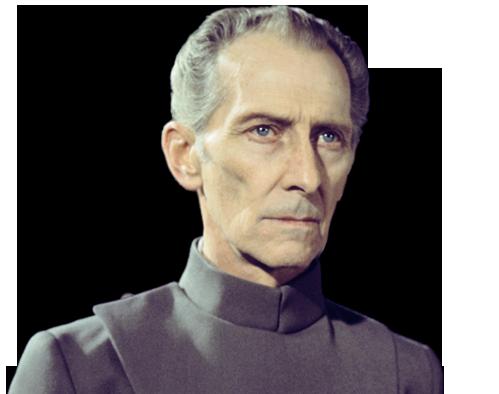 Tarkin Star Wars A New Hope Star Wars Episode 4 Star Wars Characters Star Wars Episodes