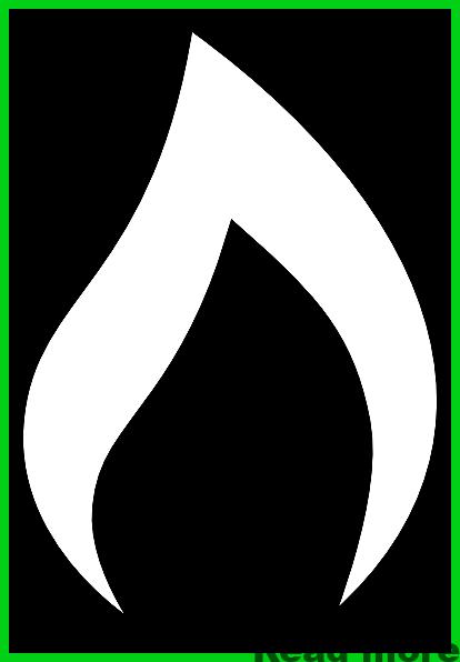 Ausmalbilder Kerze Kerzenflamme Kerzenmotive 1ausmalbilder Com Malvorlage Kerzenflamme 01 Informations In 2020 Candle Flame Drawing Clip Art Free Clipart Images