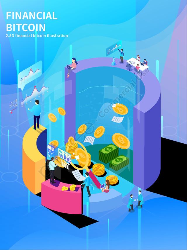 金融bitcoin ファイナンス Bitcoin 円グラフ テキスト 金融bitcoin Dイラストレーション Illustration Image On Pngtree ロイヤリティフリー 2020 ファイナンス 円グラフ 金融