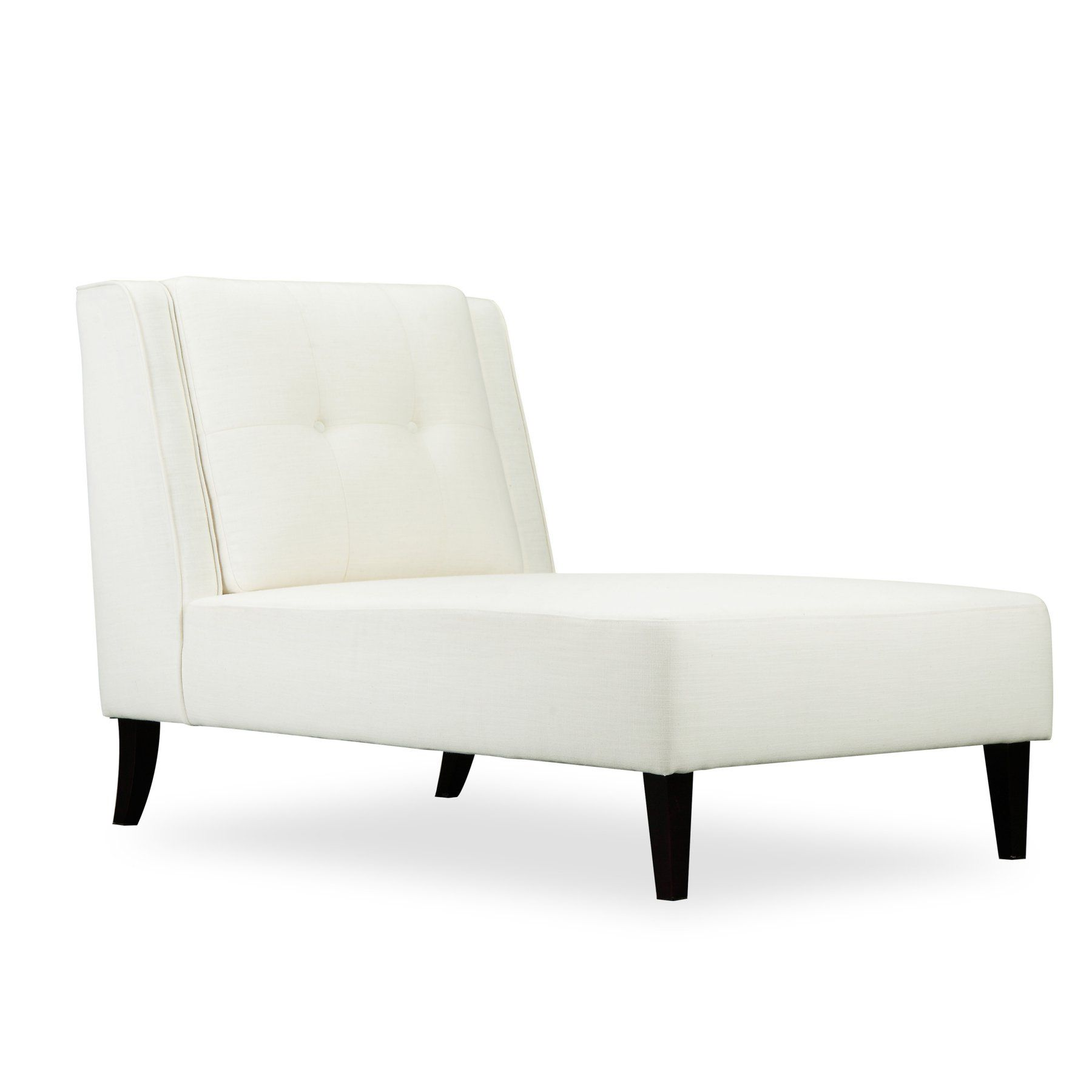 Chaise Z Pangea Home Logan Chaise Products