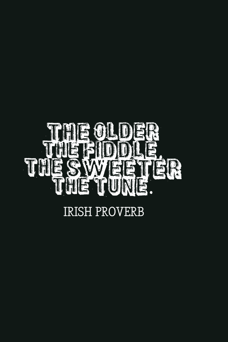 Age Quotes Old Age Quotes Funny Old Age Quotes Getting Older Quotes Growing Old Quotes Old Quotes Funny Age Quot Old Quotes Old Age Quotes Getting Older Quotes