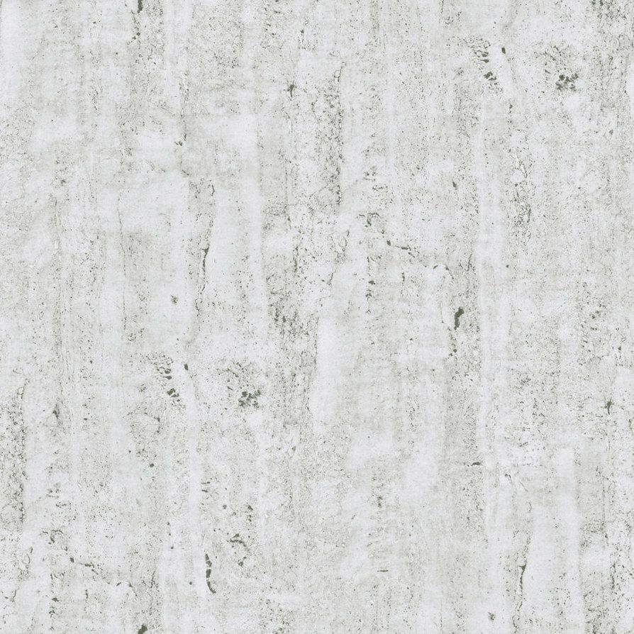 Seamless marble texture by hhh316 textures pinterest marbles mosaic stones and marble mosaic - Textuur tiling wit ...