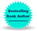 John Kremer presents Book Launches: How Do You Measure Their Results? posted at Book Marketing Bestsellers.