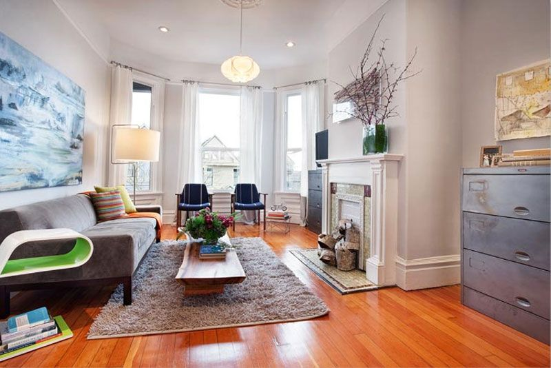 renovated victorian houses - Google Search
