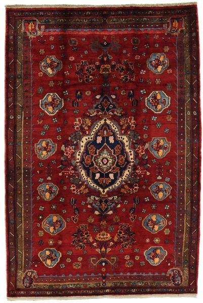 Bijar - Kurdi 250x168 - CarpetU2