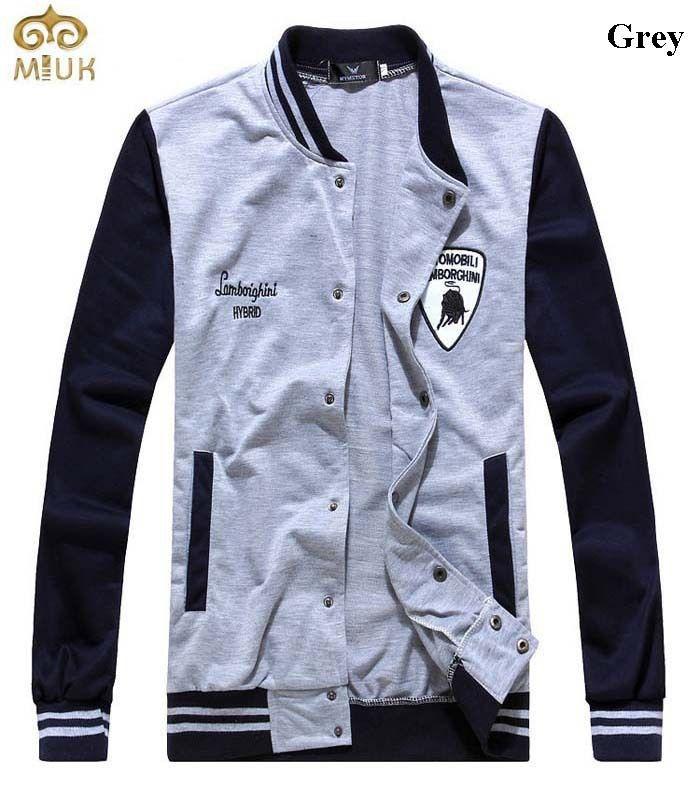 6a8ee2f45f1cd casacas con capucha de promocion para colegios - Buscar con Google ...