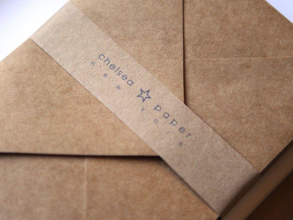 Natural Kraft A2 Envelopes 25 Pk $695, via Etsy Invitation - sample a2 envelope template