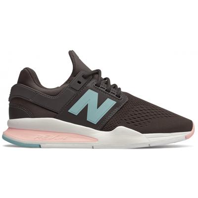 Jak Rozpoznac Podrobki New Balance Womens Casual Athletic Shoes Casual Athletic Shoes Womens Sneakers