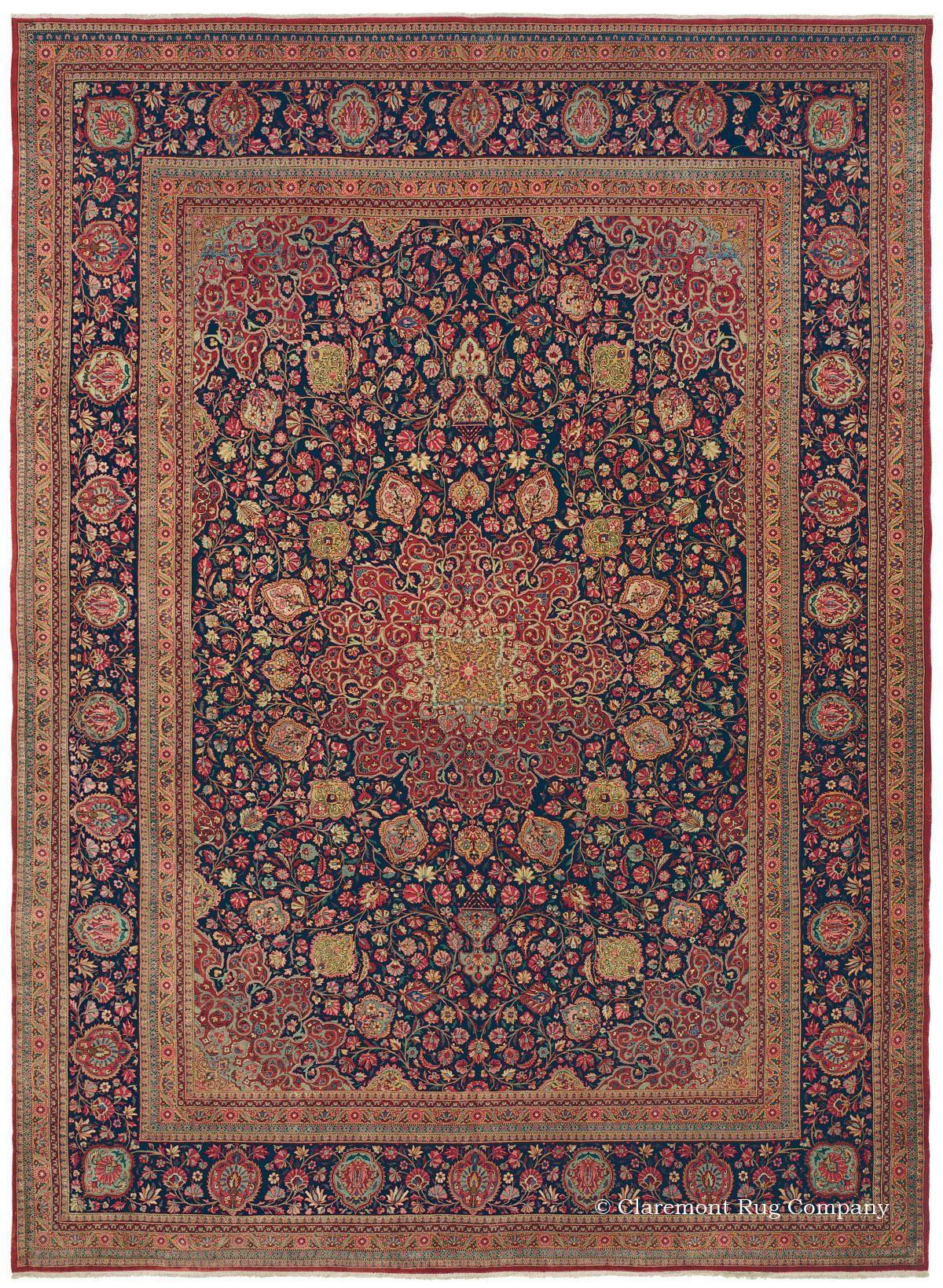 Carpet Oakland Md