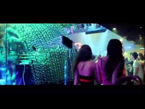 Lan Kwai Fong 2 / 喜爱夜蒲2 full video - iBET iMOVIE Online ...