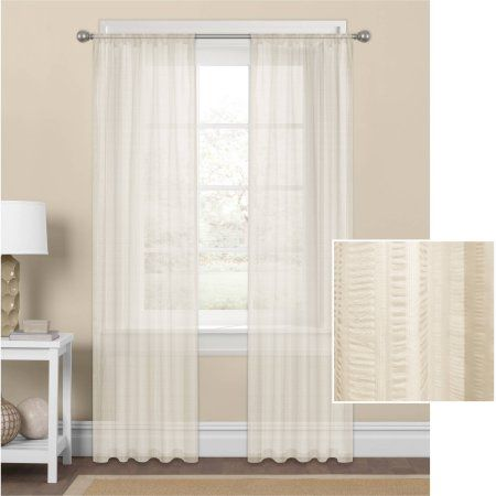 Home Panel Curtains Curtains Window Curtains