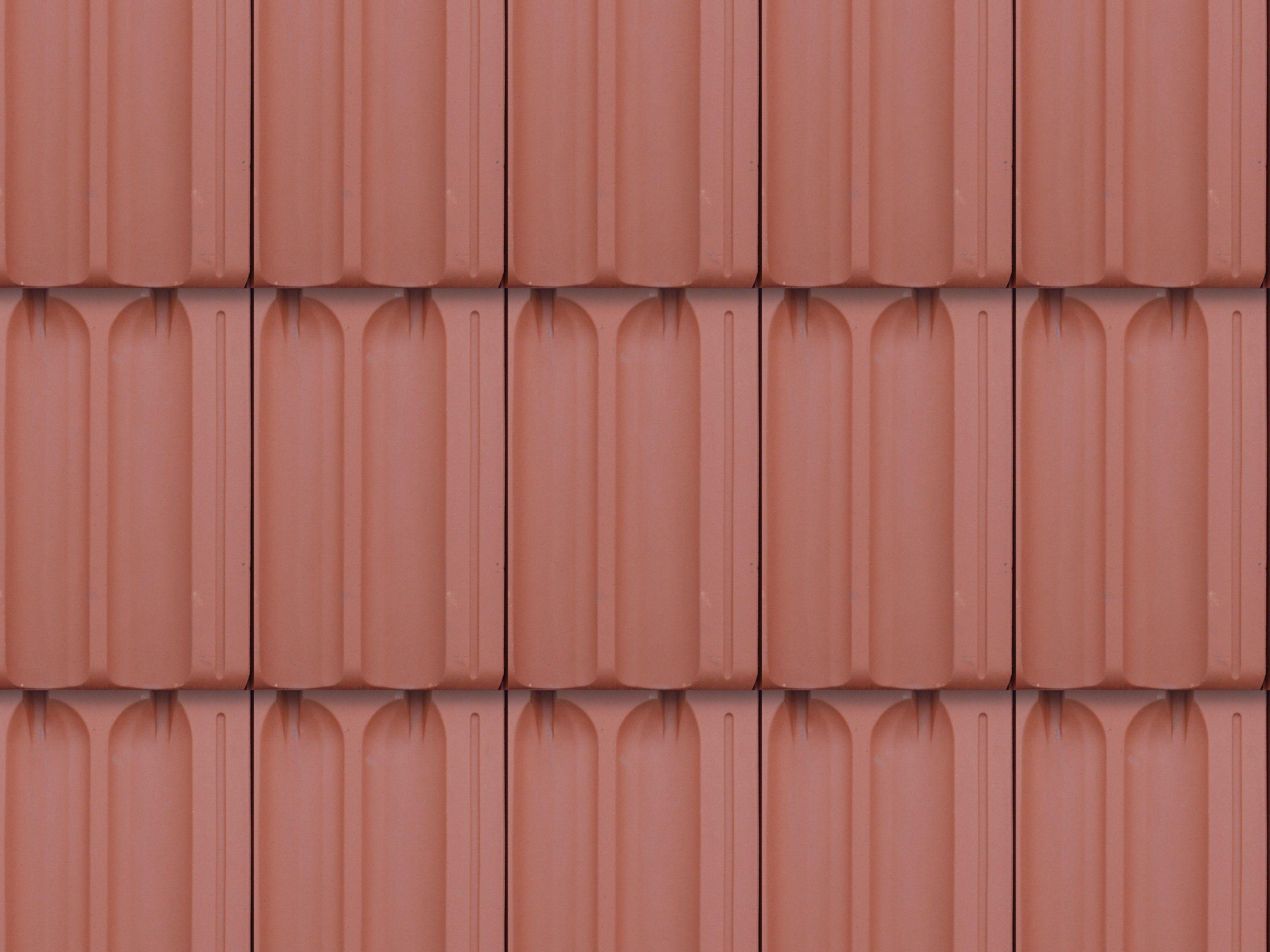 Roof Texture0012 Designs De Bordados De Madeira