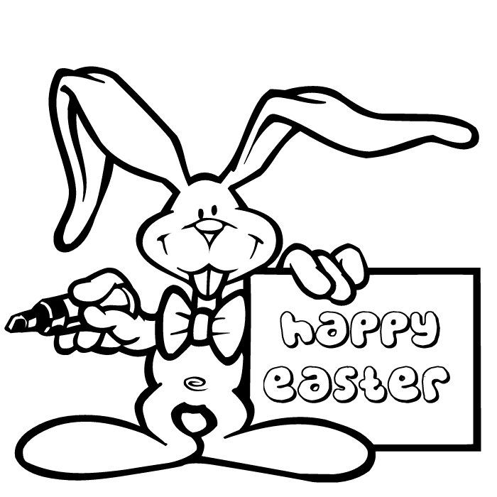 Family Travel Blog and Top Lifestyle Blogger in California Easter - new easter coloring pages to do online