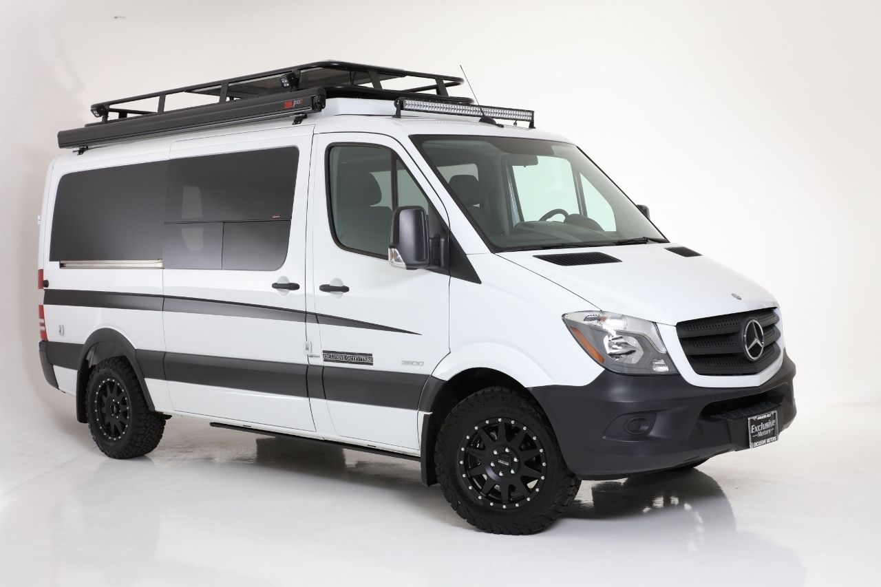 cars for sale used 2015 mercedes benz sprinter 2500 144 passenger for sale in placentia ca. Black Bedroom Furniture Sets. Home Design Ideas