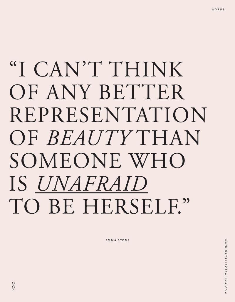 Words Pinterest Quote Life Lauren Conrad And Inspirational