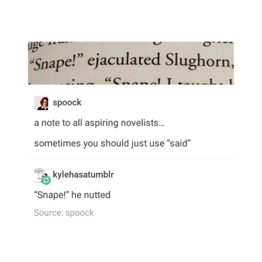 Harry Potter Tumblr Textpost Funny Lol Relatable Meme Hilarious Dumbledore Minerva Mcgonnagal Dra Harry Potter Tumblr Harry Potter Memes Harry Potter Universal