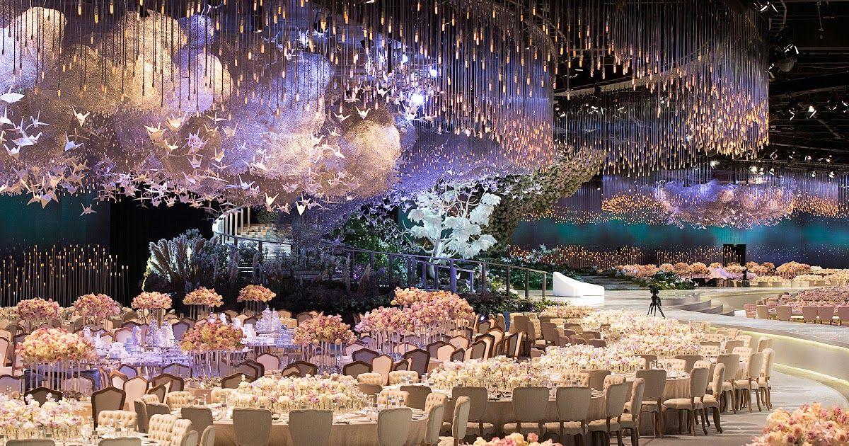 Best Representation Descriptions Most Beautiful Wedding Decorations Related Searches Luxury Wedding Rec Dekorasi Perkawinan Tempat Pernikahan Ide Perkawinan