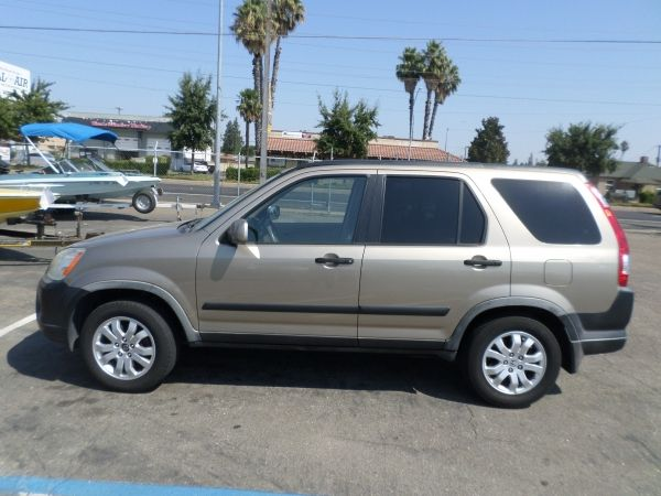 Suv For Sale 2006 Honda Crv In Lodi Stockton Ca Suv For Sale Honda Crv For Sale Honda Crv
