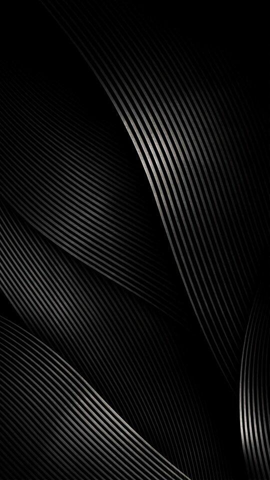 Pin By Christian Murcia On Techno Wallpp Dark Wallpaper Iphone Creative Posters Colorful Wallpaper