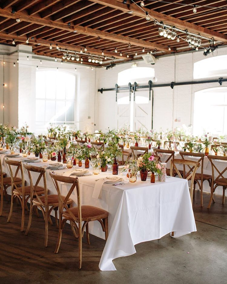 barn wedding venue london%0A Wedding at Trinity Buoy Wharf  London Bridge  This venue has a lovely  combination of industrial and barn features  which provides a little warmth  to the