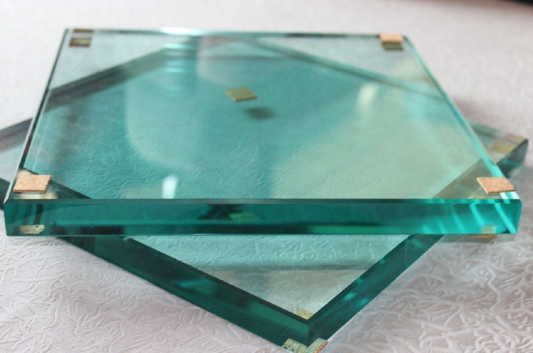 Polished tempered glass glass suppliers tempered glass
