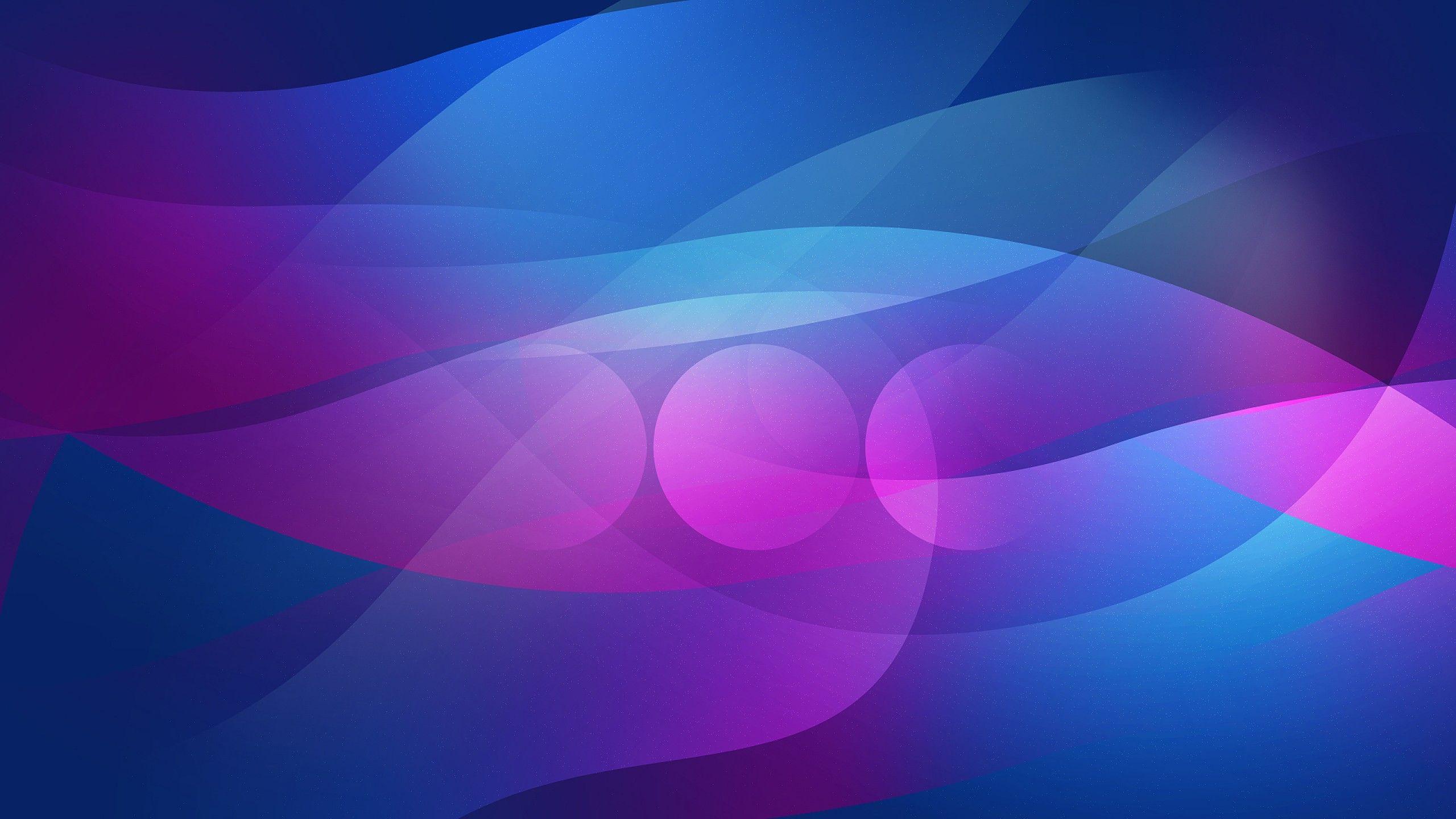 Ipad Wallpapers Beautiful Hires Ipad Wallpapers 2560 1440 Pink And Blue Wallpapers 45 Wallpapers Adorable Wallpapers Sfondi Iphone Sfondi Iphone