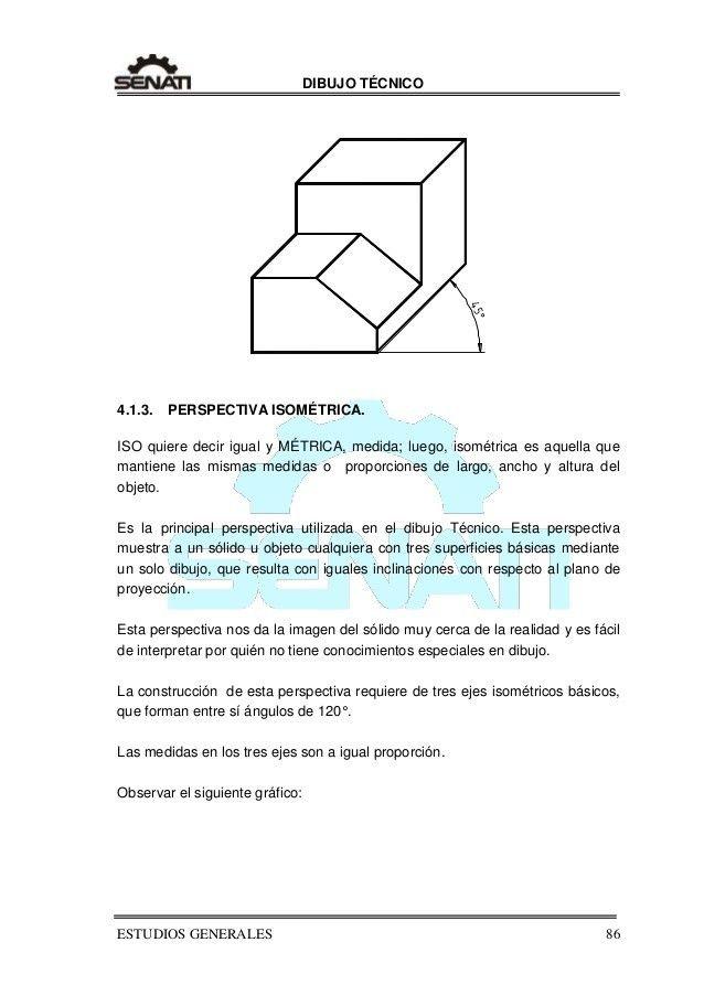 Pin De Rita Lineth Mendoza En Dibujo Tecnico Tecnicas De Dibujo Decir Te Quiero