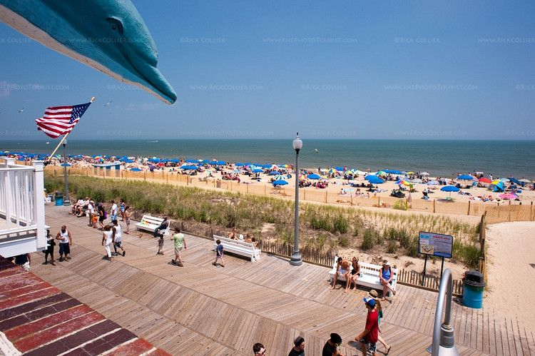 Rehobeth Beach Delaware What A Great Place To Visit So Much Fun And Beautiful