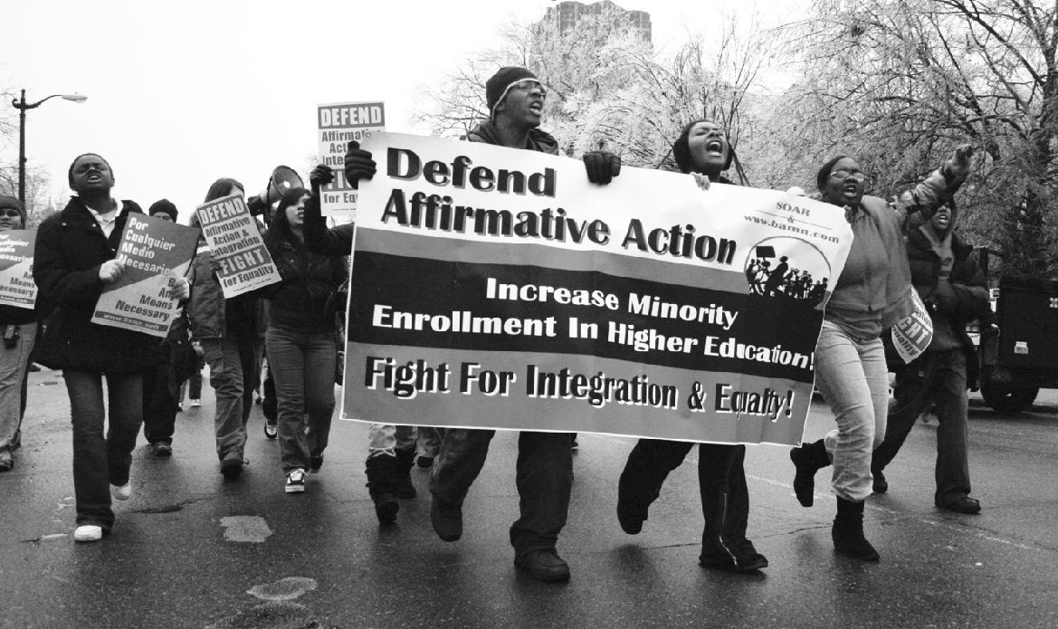 17 best images about affirmative action on 17 best images about affirmative action on book show and bake