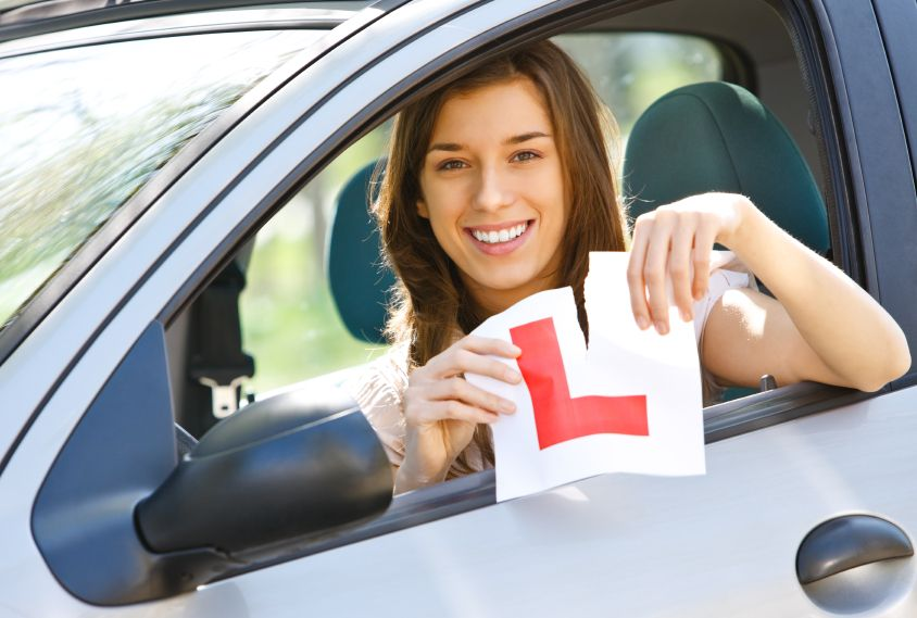 The Excel Drive Driving School Was Established In 1956 To Provide