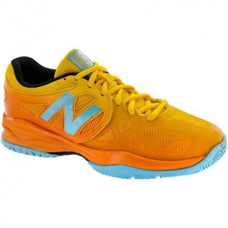 $77.02 new balance open back sneakers