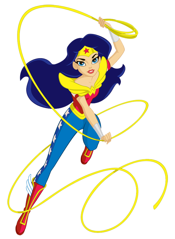 Ooak Monster High Dolls Bratz Bratzillaz Fashion Royalty Barbie Toys Disney Prin Dc Superhero Girls Party Girl Superhero Party Superhero Girls Birthday