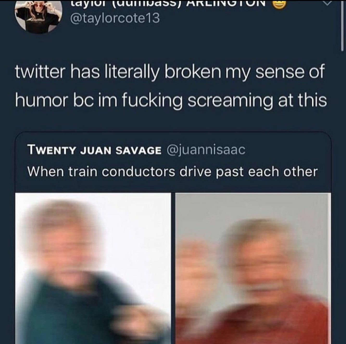 20 Funny Tweets A Day Keeps Stress Far Away Episode 229