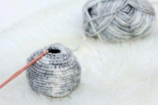 Free Amigurumi Koala Pattern : Koala bear crochet pattern koala krafts bears