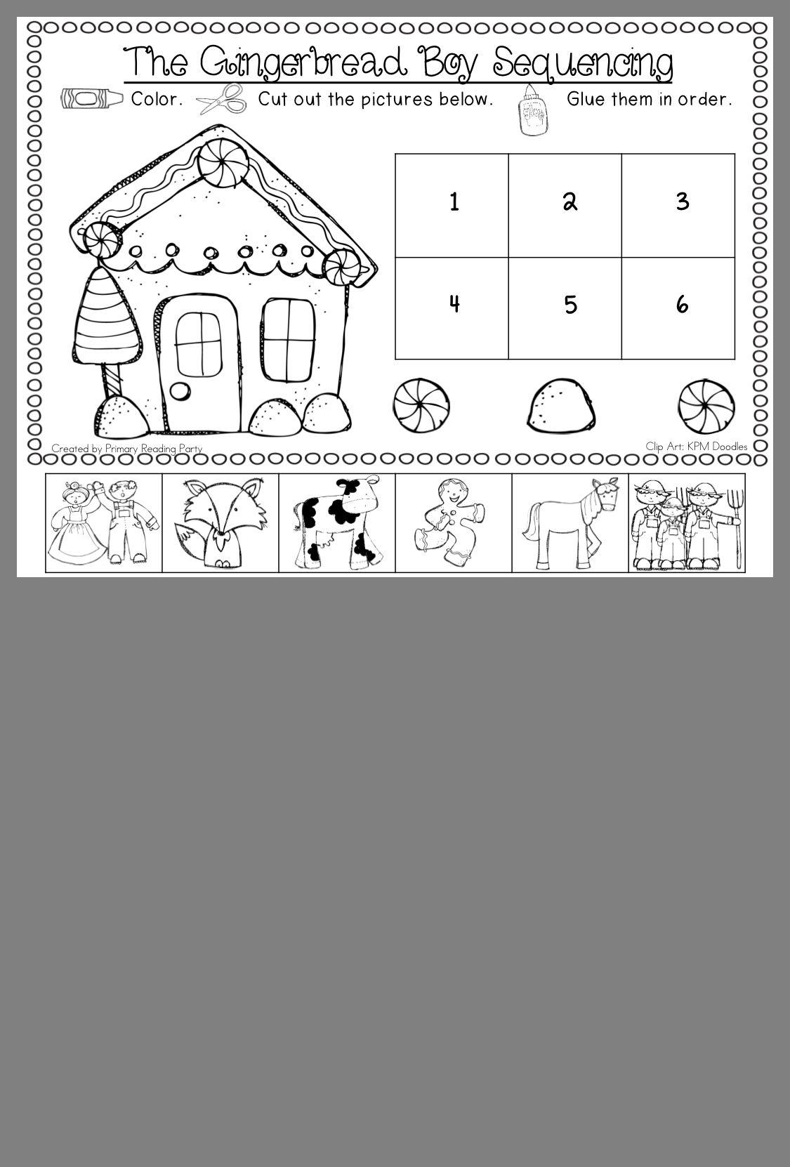 Pin By Florence Fencer On Preschool Activities Winter Unit Preschool Teaching Preschool Homeschool Reading [ 1662 x 1125 Pixel ]