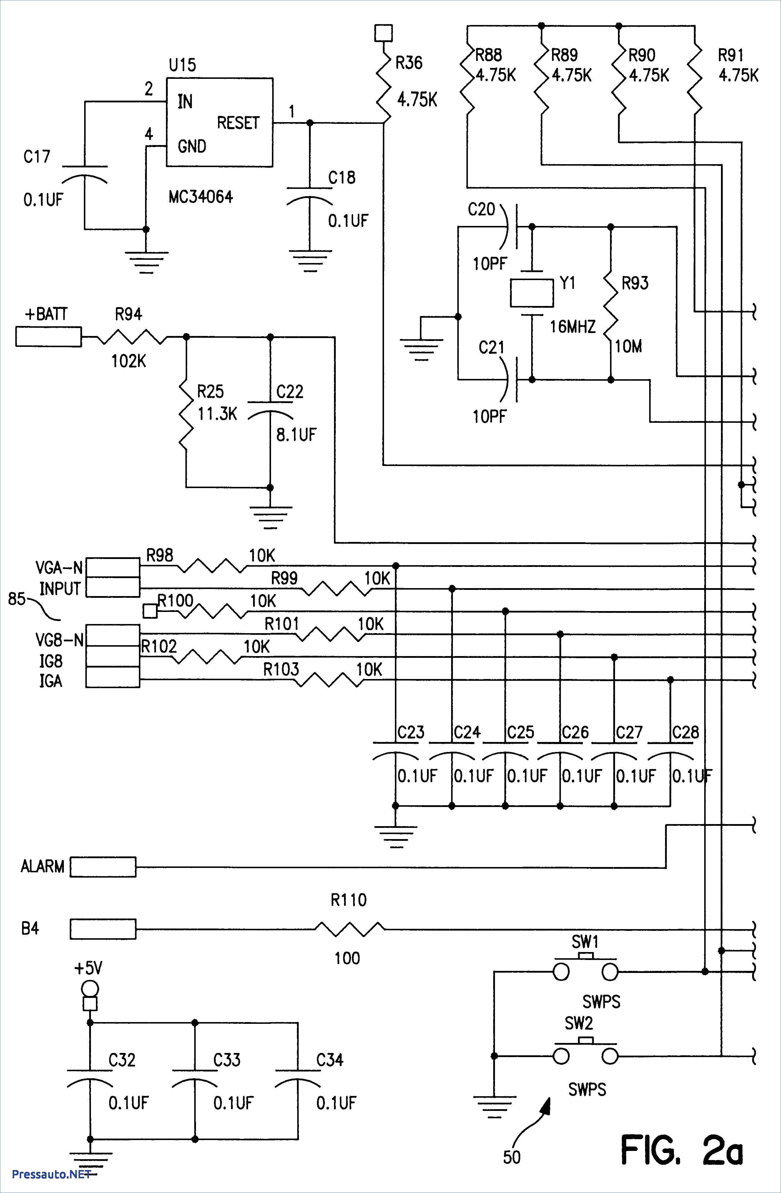 Unique Wiring Diagram for Olympian Generator diagram