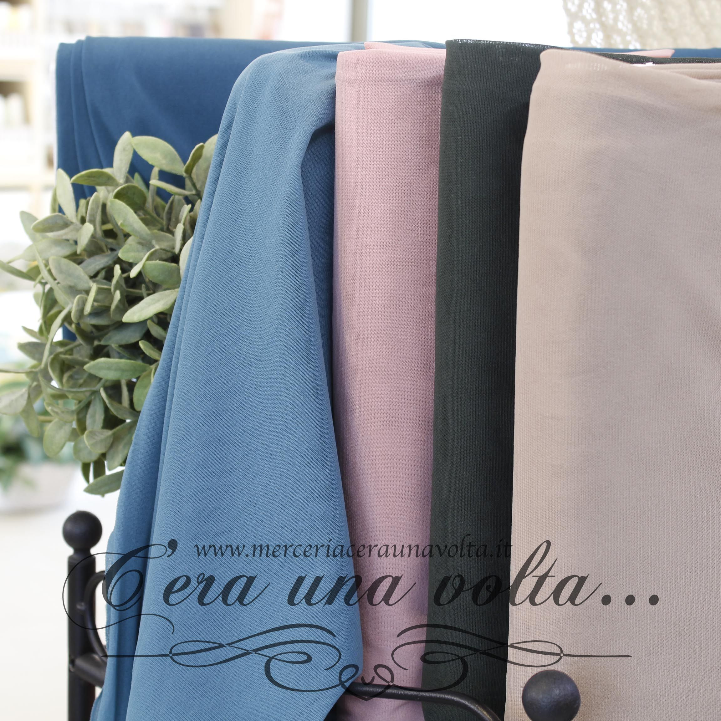 high quality new images of info for Fodera in Tulle Elasticizzato | TESSUTI | Tulle, Vestiti e ...