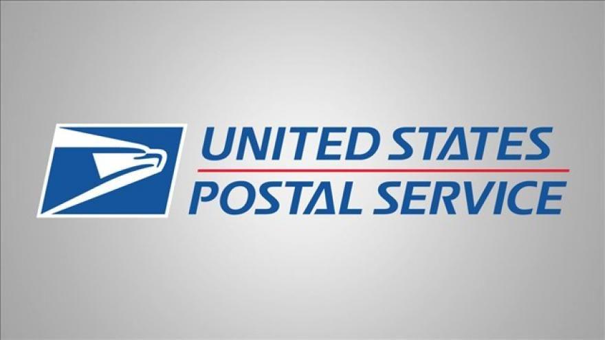 USPS Holidays Calendar 2019 | How to Wiki | Postal service