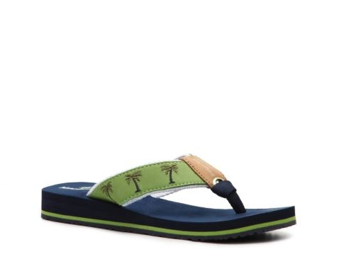f802a5b1f Margaritaville Women s Breezy Flip Flop. I love these except for the  margarita on the thong