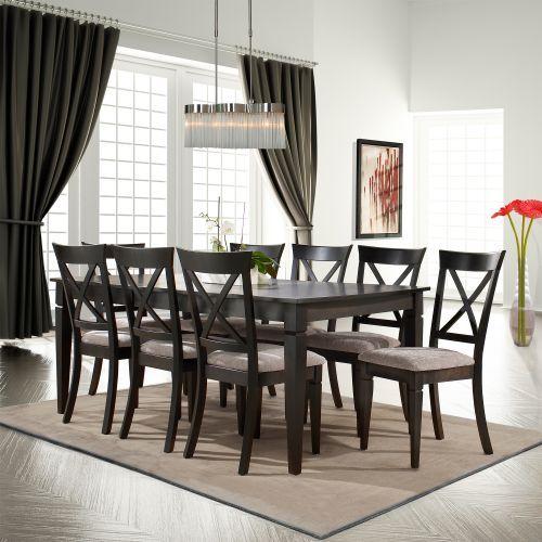 28++ Wholesale dining room furniture sets Ideas