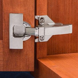 Blum Inserta Face Frame Overlay Hinges With Images Woodworking Plan Hinges Furniture Assembly