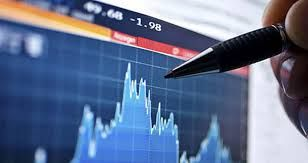 Forex trading has cultivated increasingly common as numerous users discover information technology to be one of the absolute most promising financial investment vehicles. It's also reasonably obtainable because of different Forex trading courses online, which you can use to learn about the ins and outs of Forex trading. See more here http://www.knowledgetoaction.com.au/.