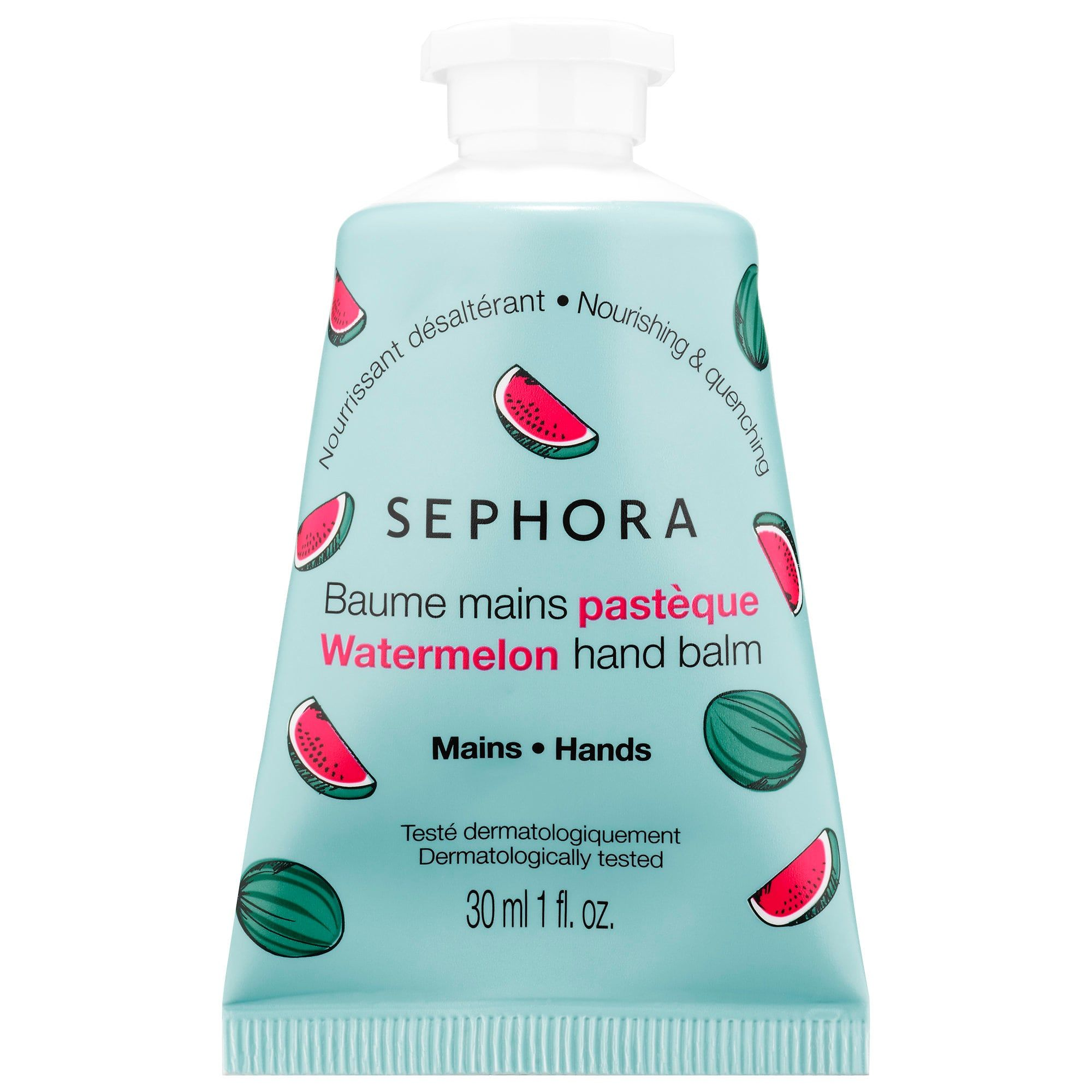 Cleansing Wipes - Rose - Moisturizing by Sephora Collection #8