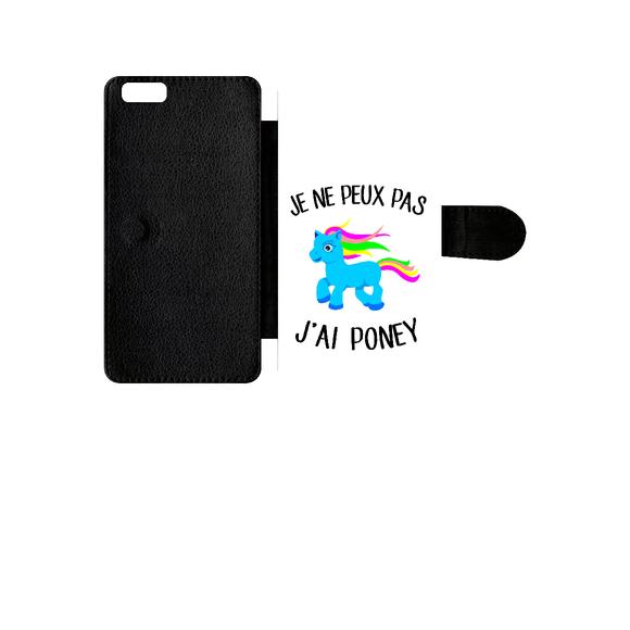 coque avec rabat iphone 6 | Iphone 6, Iphone, Housse iphone 6