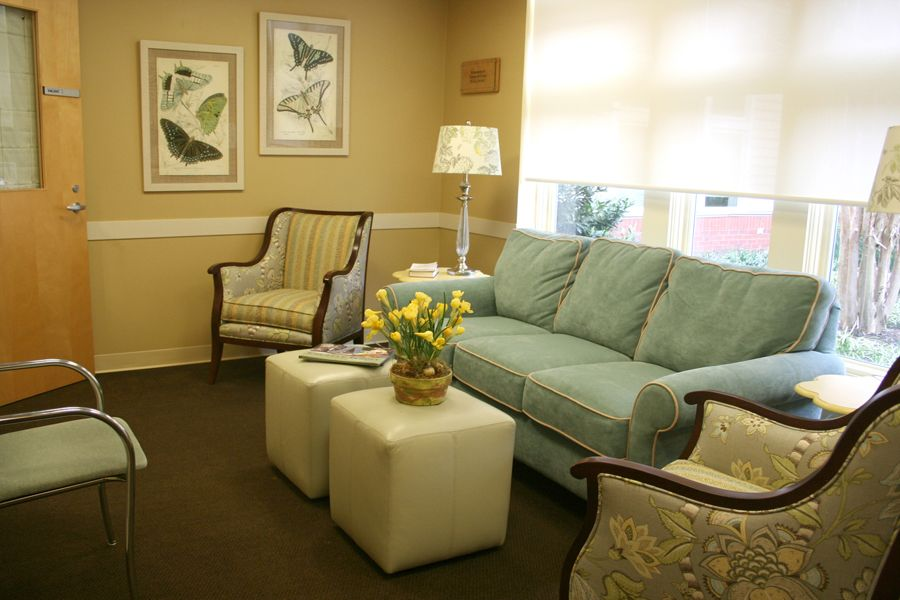 Room Design By Tina Eichelberger See More Beautiful Photos